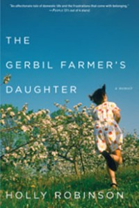 Gerbil-Farmers-Daughter-paperback-cover
