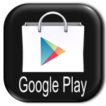 Google Play purchase link for Haven Lake