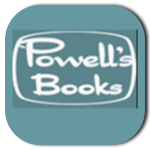 Powells purchase link for Chance Harbor