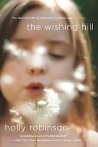 WishingHill200X300