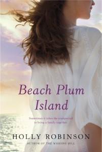 beach_plum-201×300